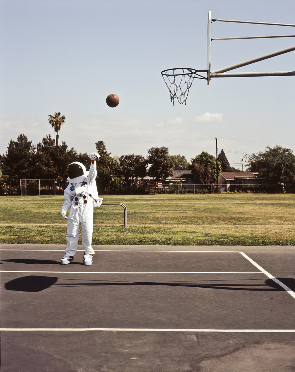 Romo_Spaceman_Basketball